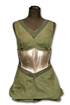 corsage_front_armor_women_02